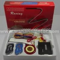 Alarm Motor / Remote Motor Modish