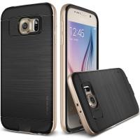 Verus Iron Shield Samsung Galaxy S6 - Gold