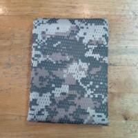 harga syal sorban jaring outdoor airsofter military shemagh Tokopedia.com