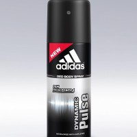 Adidas Dynamic Pulse Deo Body Spray