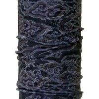 CK Bandana Batik Digital - 1405010