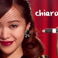 Em Cosmetics chiaroscuro contour n highlighter stick/ Em Michelle Phan
