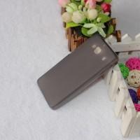 harga Xiaomi Redmi 2 Case Tokopedia.com