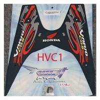 Karpet Motor Matic Honda Vario Techno 110 / CBS