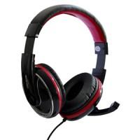 harga HEADSET OKAYA HS-2088 Tokopedia.com