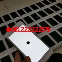 APPLE BNIB iPhone 6 Plus 128GB Garansi 1 Tahun