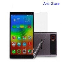 Jual Anti-Glare Screen Protector Anti Minyak Lenovo Vibe Z2 Pro K920