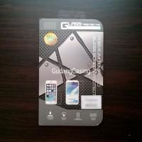 Premium Tempered Glass Screen Guard Polytron Prime 5 W9500