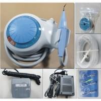 Dental Ultrasonic Scaler B5 ( Alat Untuk Membersihkan Karang Gigi) Ter