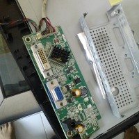 Harga menerima service segala macam elektronik hp laptop netbook pc lcd dll | antitipu.com