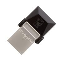 KINGSTON FLASHDISKOTG USB 3.0 16GB