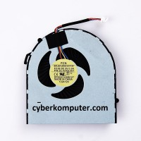 Fan Processor Laptop Acer Aspire V5-431 V5-471 V5-471G V5-531 V5-571G