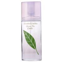 Elizabeth Arden Parfum Original Green Tea Exotic Woman 100ML