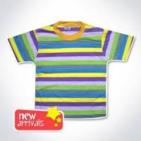 Kaos Anak Oblong S