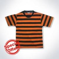 Kaos Anak Oblong M