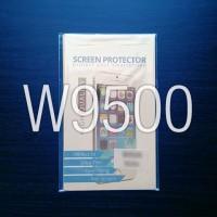 Screen Guard Matte Anti Glare Polytron Prime 5 W9500