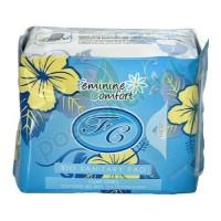 Pembalut Avail Day Use FC Feminine Comfort Bio Sanitary Pad