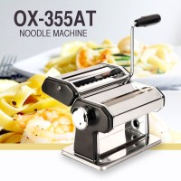 harga Oxone Pasta & Noodle Machine OX 355AT Tokopedia.com