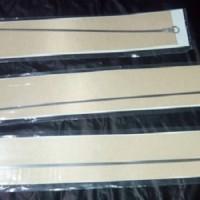 ELEMEN Kawat Las Alat PRES Plastik 20 cm / Plastic IMPULSE SEALER 20cm