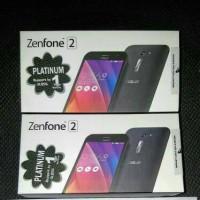 Asus Zenfone 2 -  RAM 2GB/16GB