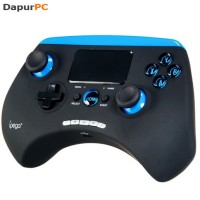 Ipega Bluetooth Controller with TouchPad Joystick Game - PG-9028