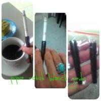 harga Pipa rokok dari bahan batu Black Jade (Aceh) Tokopedia.com