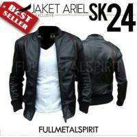 JAKET ARIEL SK 24