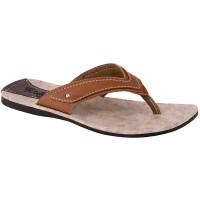 Jual Sandal Pria JK Collection JER 3001 Murah