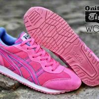 Sepatu asics tiger onitsuka women 05