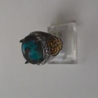 harga Batu Cincin Bacan Doko + Ring | Grosir Giri Manik Tokopedia.com