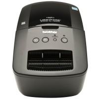 harga Brother Printer Label Ql-720nw Tokopedia.com