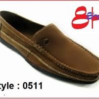 harga Sepatu Kulit Pakalolo Boots 0511 Tokopedia.com