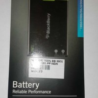Battery J-M1 (Dakota, Bellagio,dll ) BB 9900/9790/