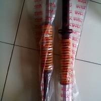 harga Shockbreaker Depan Viar Karya Roda Tiga Tokopedia.com