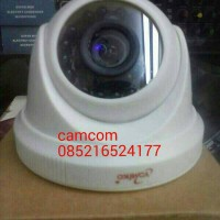 camera indor yomiko yc131w