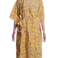 harga Kimono Batik V.13 - Rayon Tokopedia.com