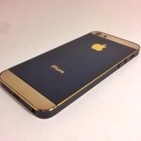 NEW# APPLE IPHONE 5 [16GB] BLACKGOLD