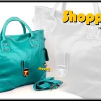 Shoppy Bag