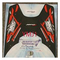 harga Karpet Motor Matic Yamaha Mio J / Mio GT Tokopedia.com