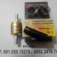 alat penghemat gas elpiji / LPG / Blue Gas