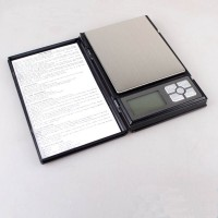 harga Timbangan Emas Perhiasan Diamond Digital Saku Portable 2kg 2000g Tokopedia.com