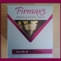 Firmax3 / Firmax / Firmax 3 / Firmax-3 / Firmax3 Cream / Firmax3 BARU