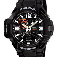 Casio G-Shock GA-1000-1A Original