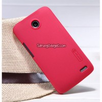 Nillkin Frosted Shield For Lenovo A516