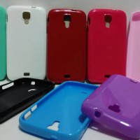 harga Soft Case Silicon Kondom Softcase Advan S4+ / Advan S4 Plus Tokopedia.com