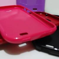 harga Soft Case Silicon Kondom Advan S5f+ S5f Plus Tokopedia.com