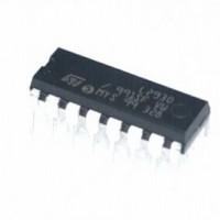 L293D DIP-16 Driver IC