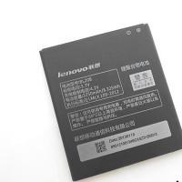 Battery Lenovo BL-208 S920 Original 100%