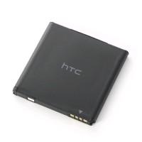 Battery Htc G14 Sensation Original 100% Seri Bg58100