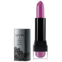 NYX ORI Black Label Lipstick